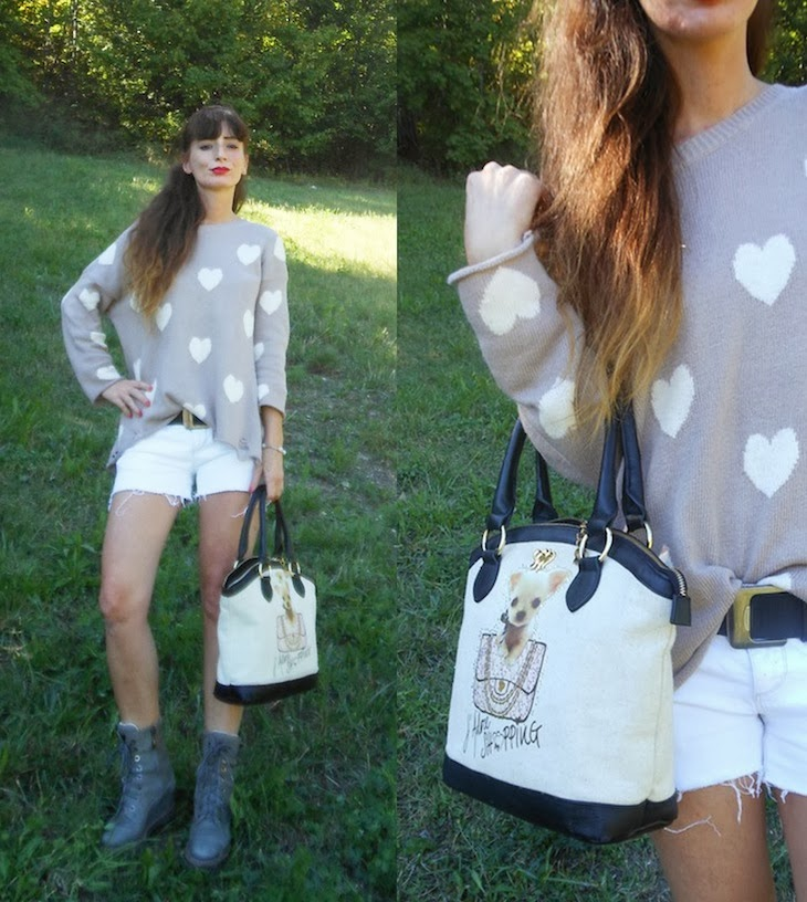 outfit-Maglioni-oversize