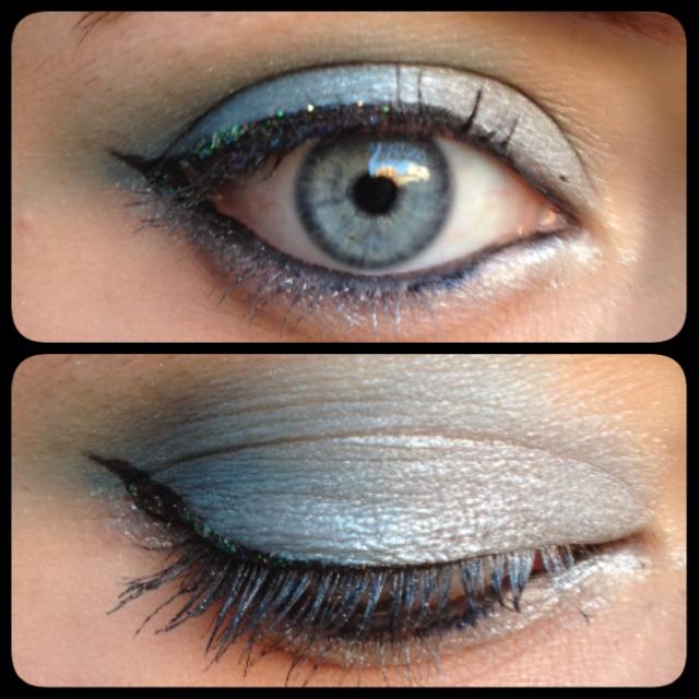 make up online