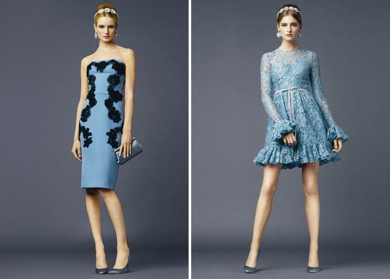 Vestiti Matrimonio Uomo Dolce Gabbana : Come vestirsi ad un matrimonio do e don t per gli