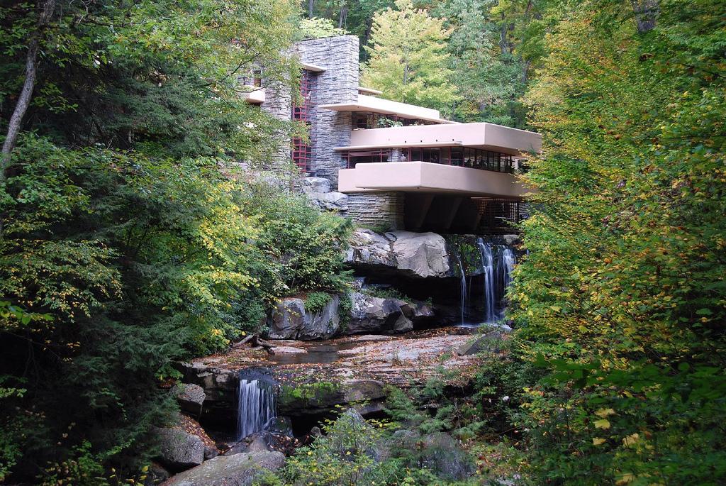 Kengo kuma design di ispirazione giapponese chiccherie for Design della casa di 750 piedi quadrati
