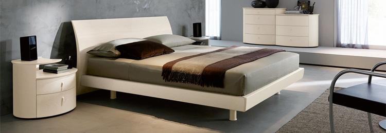 3 step per arredare al meglio la camera da letto