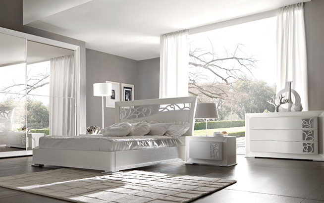 camere-letto-moderne-1