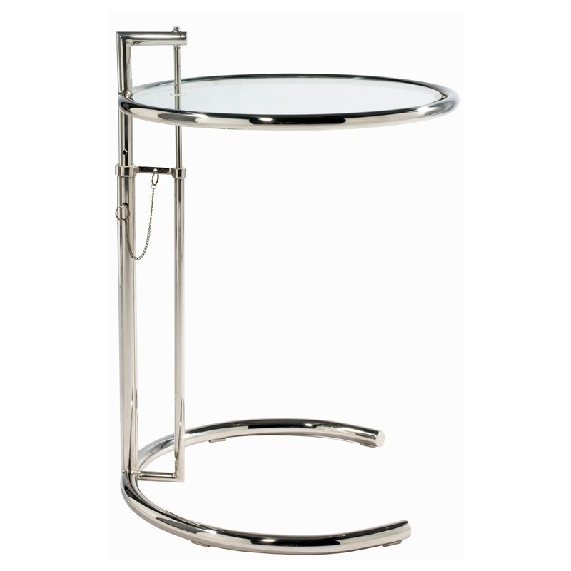 designer-cocktail-table-e-1027-by-eileen-gray-1904