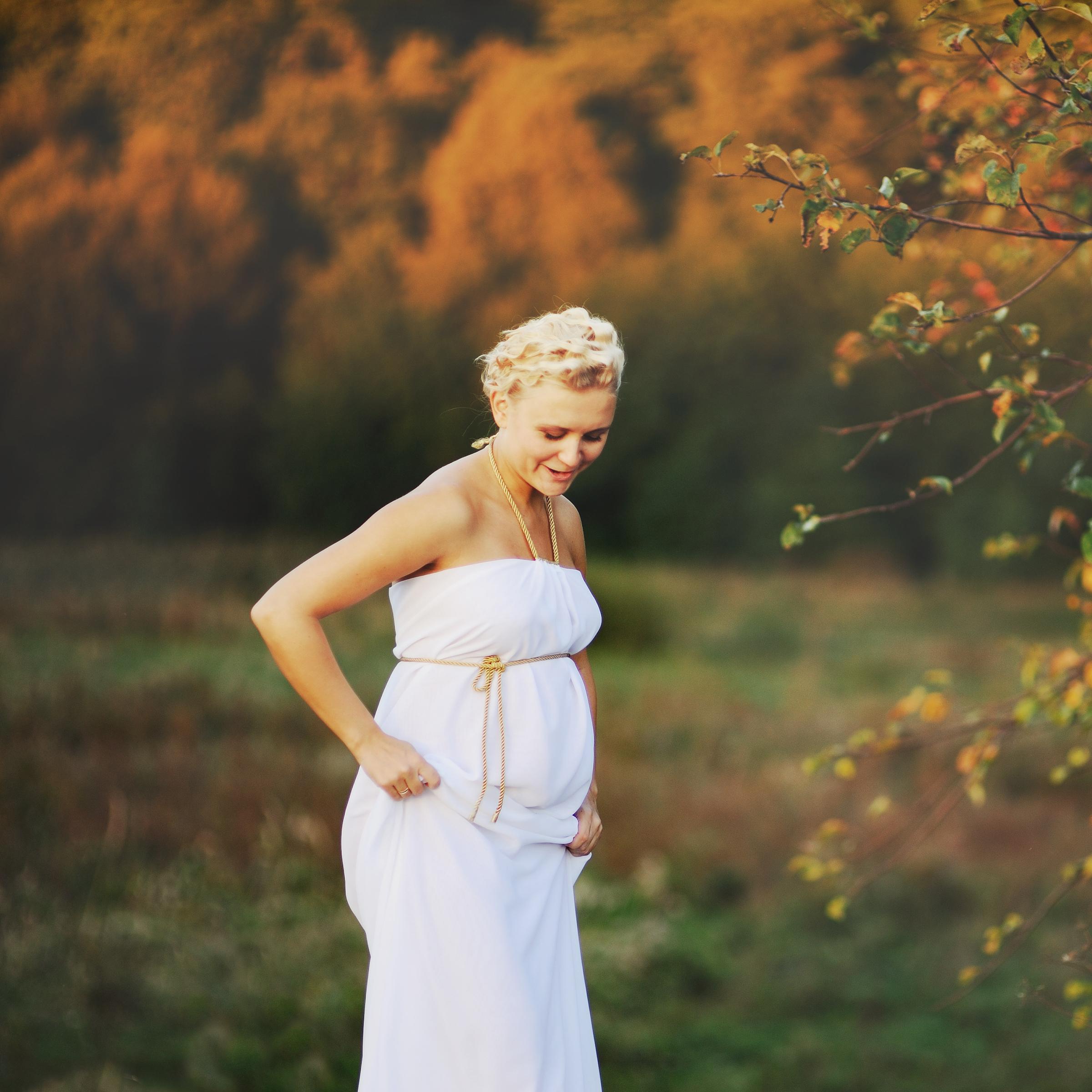 Prolattina alta in gravidanza: un approfondimento