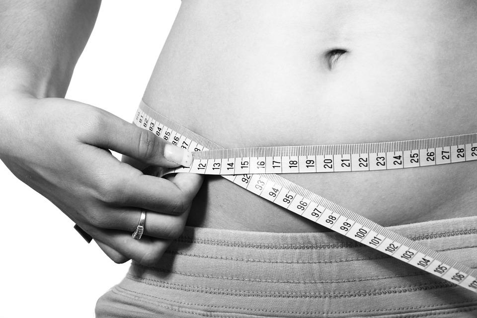 Dimagrire senza dieta è possibile? Ecco i metodi più efficaci