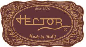 indianine-hector-riccione
