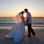 12 mesi in 5 step per organizzare il matrimonio perfetto.