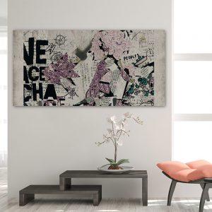 quadri-per-casa