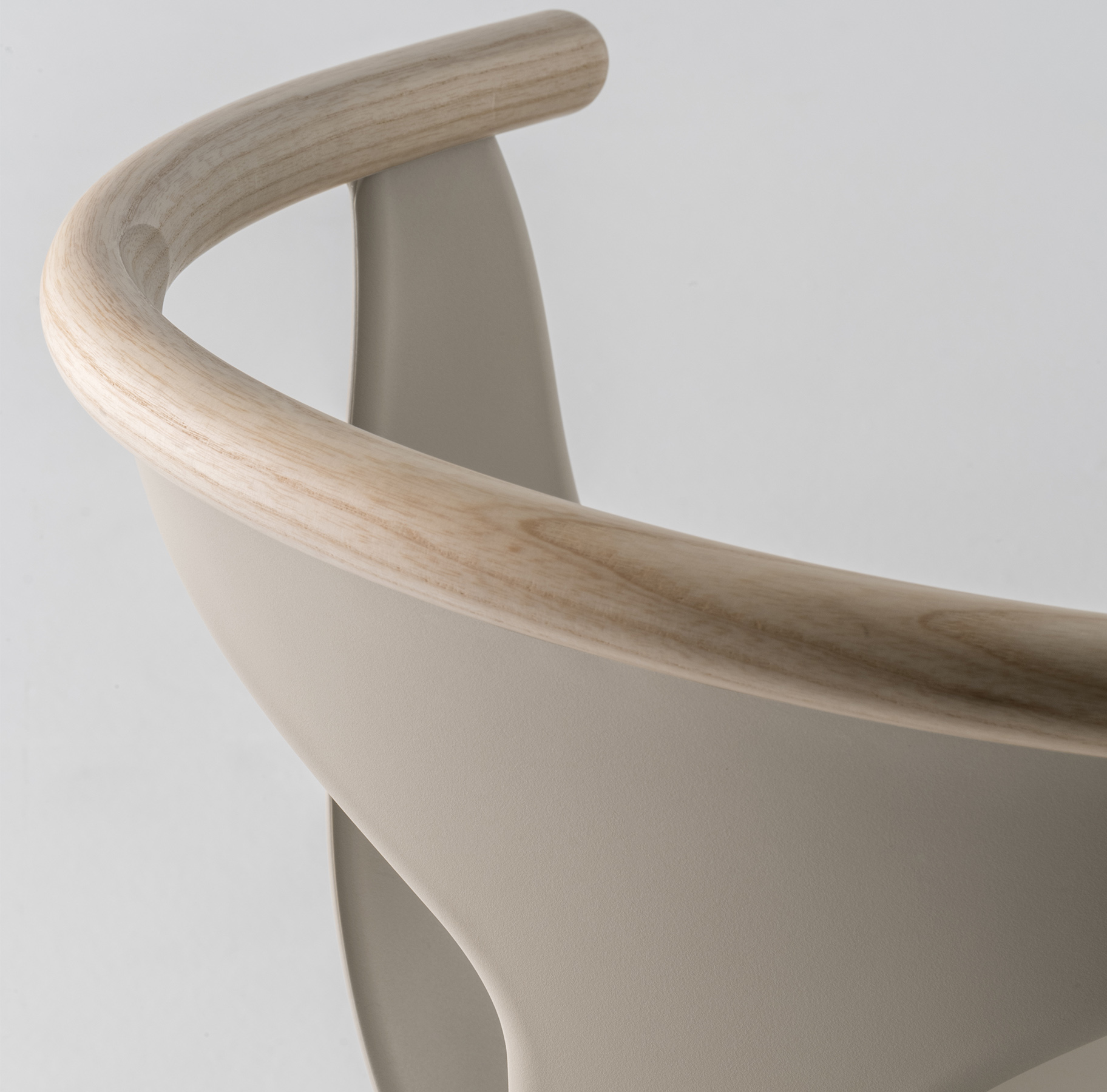 Sedie moderne: un modo elegante per arredare uno spazio