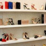 Scarpe da donna estate 2018: ecco come scegliere la calzatura adatta al proprio fisico
