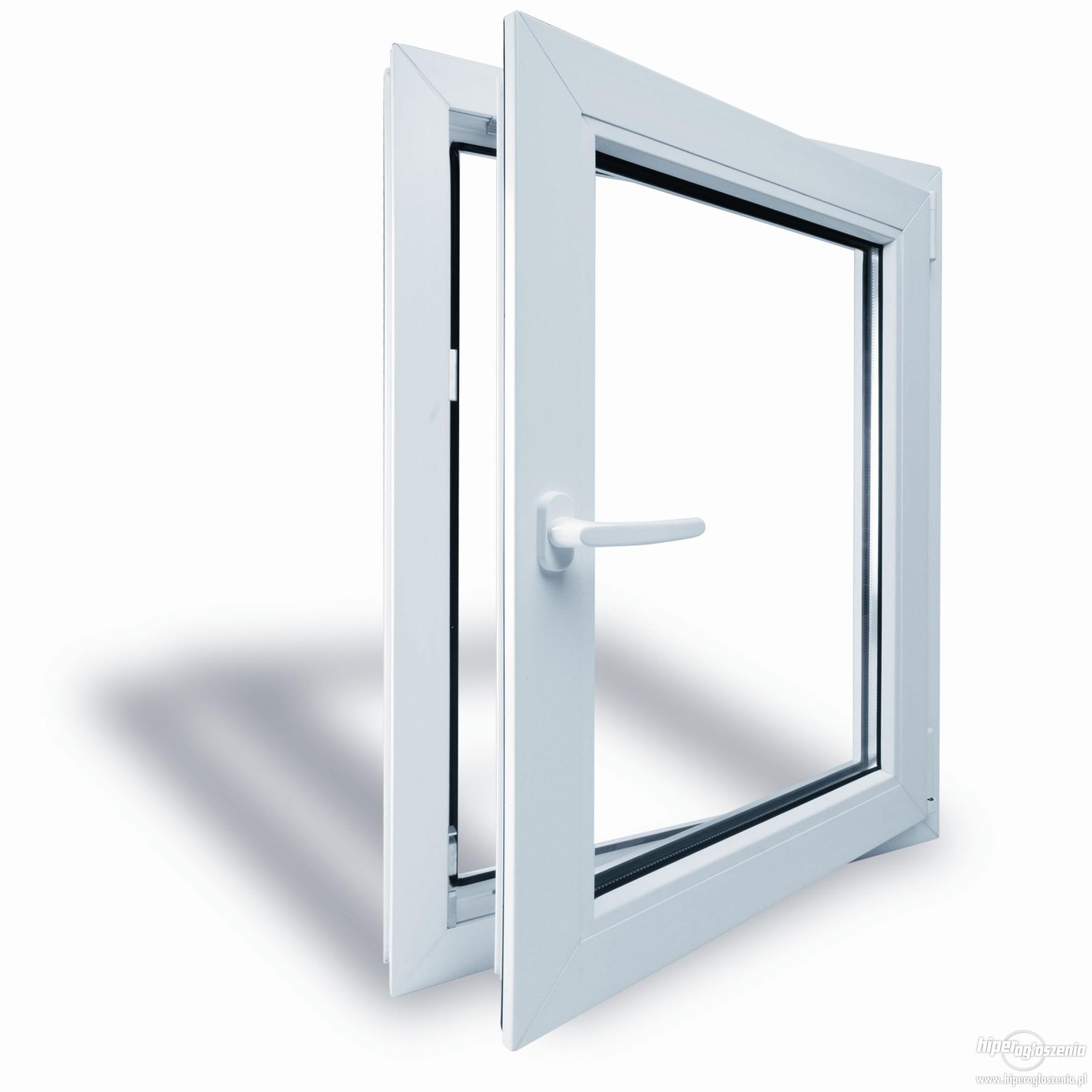 Il costo per la riparazione delle finestre