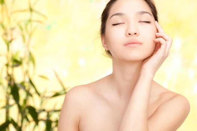 Beauty routine primaverile in 5 step facili