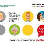 L'innovazione tecnologica della salute in Emilia Romagna