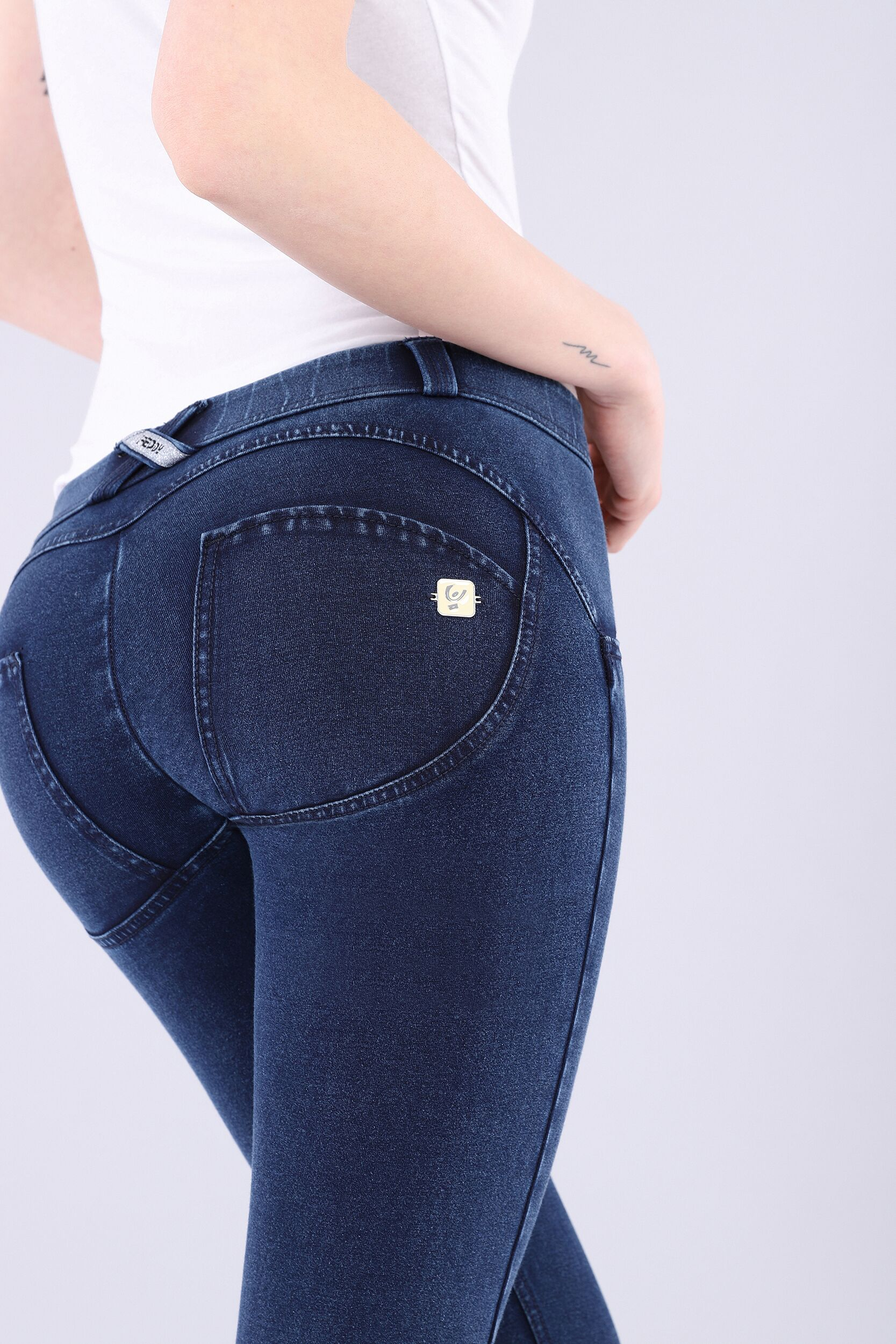 I pantaloni push up funzionano davvero?